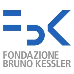 Fondazione Bruno Kessler-01