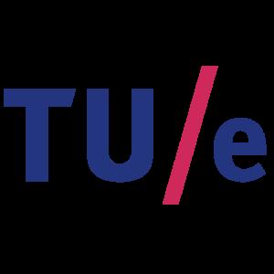 TU E-01