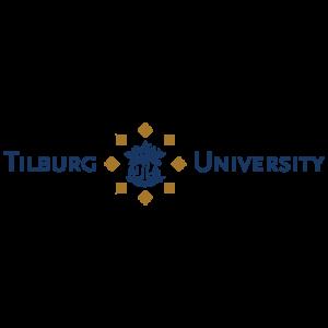 Tilburg University-01-01