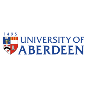 University Aberdeen-01