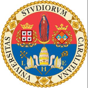 University Cagliari-01