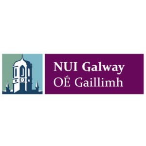 University of Galway-01