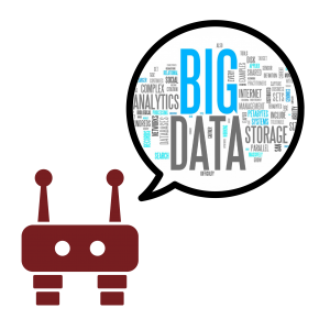 ESR 3 - Big Data Health-01